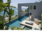 Friend to Realtors: Matthew Perry Lists Malibu Home