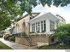 Rod Blagojevich House Hits Market as $1 Million FSBO