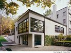 House of the Day: 1932 Contemporary That's Held Its Looks