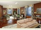 House of the Day: Site of Rockefeller and Nixon's Backroom Deal