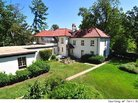 House of the Day: Live Next Door to Joe Biden