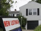 Mortgage Rates Hit All-Time Record Low