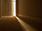 Be Very Afraid: 5 Key Ways Homebuyers Are in the Dark
