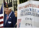Mortgage Lawsuit Claims Banks Defrauded Military Vets