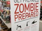 Halloween Home Improvement: Zombie-Proof Your House