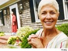 Survey: Most Boomers Would Cover Kids' Down Payment