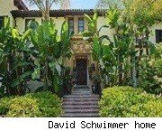 http://realestate.aol.com/blog/2011/11/14/friends-star-david-schwimmer-lists-for-10-7-million/