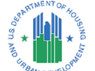Feds Want Your Feedback on Proposed Mortgage Forms