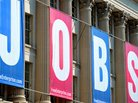 Employment Outlook Brightens in October