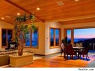 House of the Day: Malibu Short Sale With a Steep Price Drop