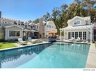 Howie Mandel Lists Malibu Home for $7.25 Million