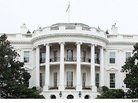 132 Rms, Riv Vu: What If You Could Rent the White House?