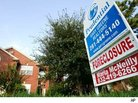 Mortgage Delinquency to Drop Sharply in 2012, Report Says
