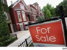 Home Sales Up, But Past Figures Grossly Overstated