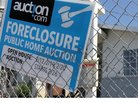 Foreclosure's Forgotten Victims: Tenants