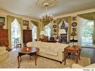 House of the Day: Charleston Mansion Will Make You a Believer
