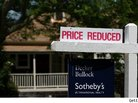Case Shiller: Home Prices Slide in Most Major Cities