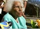 103-Year-Old Who Faced Eviction Gets New Lease on Life