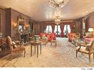 House of the Day: Find Old World Elegance via Park Avenue