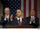Obama State of the Union Plan Inadequate for Housing?