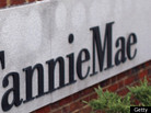 Fannie Mae CEO Michael Williams to Resign