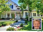 Chef Gordon Ramsay Bites on $6.75 Million Bel-Air Home