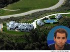 Pete Sampras Slices $5 Million Off Estate
