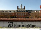 Fannie Mae, Facing Deficit, Asks Fed for Another $4.5 Billion