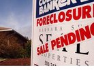 CoreLogic Report Shows Sharp Drop in Foreclosures for 2011