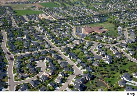 housing markets to watch