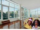 Oprah's New York Penthouse Hits the Market