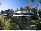 House of the Day: Refreshingly Retro Pad in Montecito