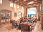 House of the Day: Au Naturel in Santa Fe