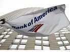 Bank of America: Principal Reduction for 200,000 Homeowners
