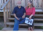 Texas Couple Offers $500 Reward for Stolen Elephant