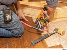 10 Home Fixes That Require a Pro