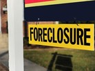 Home Prices May Withstand Foreclosure Wave