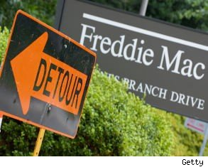 Freddie Mac