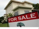 NAR: February's Pending Home Sales Up Sharply From 2011