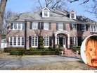 'Home Alone' House Sells for $1.6 Million