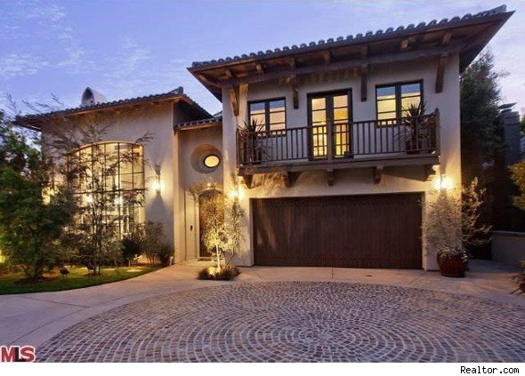 Open houses of the week march 17 18 for House sale los angeles