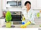 Spring Cleaning: Essential Tips for Homeowners