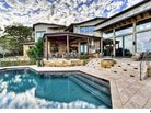 House of the Day: Texas Hill Country Home With City Outlook