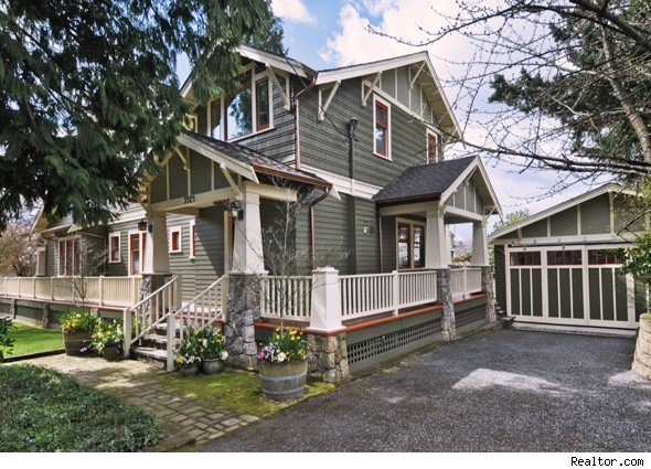 Open houses of the week april 28 29 for House with wrap around porch for sale