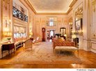 Joan Rivers' Opulent NYC Penthouse Lists at $29.5 Million