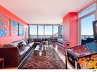 House of the Day: Game for a $5.7 Million Fun House?
