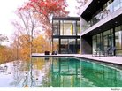 House of the Day: Maryland's Woodland Contemporary