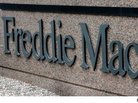 Why You May Miss Fannie Mae and Freddie Mac