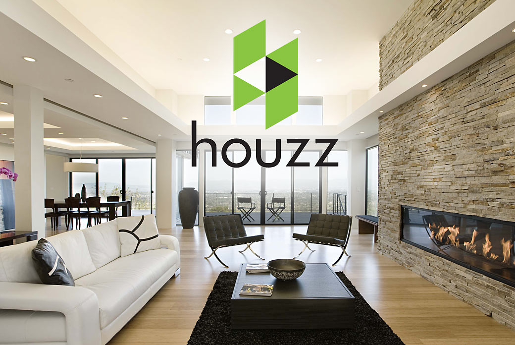 Wonderful Houzz Home Design 1040 x 696 · 140 kB · jpeg