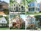 Best Places To Buy a Fixer-Upper